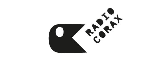 RR_Logos_03
