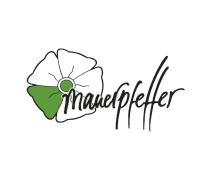 RR_Mauerpfeffer_48