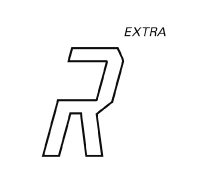 RR_Partners_32