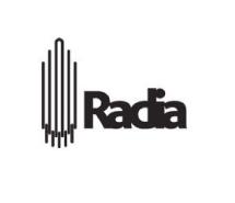 RR_Partners_33