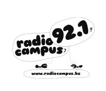 RR_Partners_44