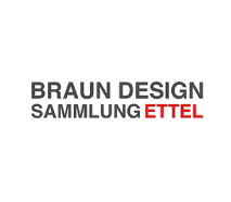 RR_Partners_50_Braun