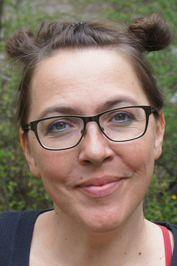 <b>Barbara Kaiser</b> - portrait_barbara-kaiser-683x1024