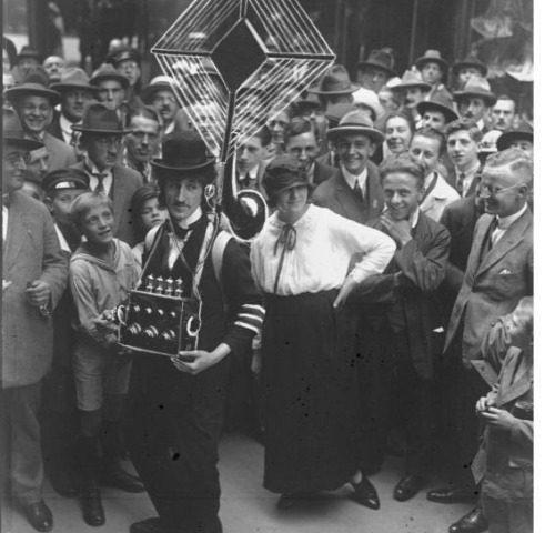 leipzig-1926