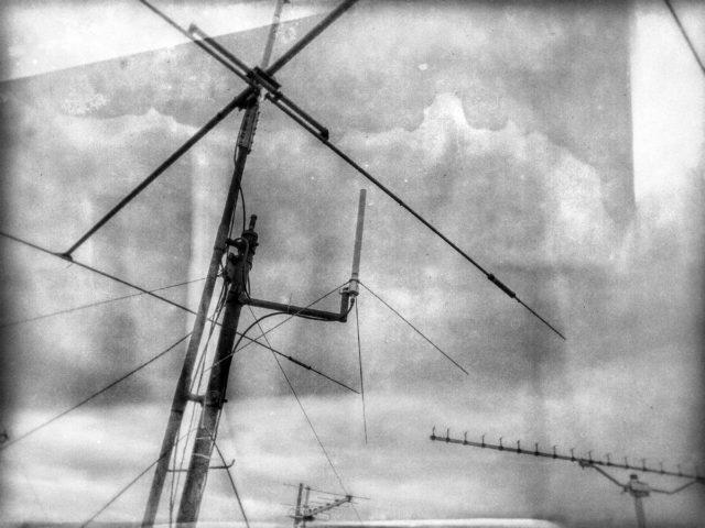 rr-antennen