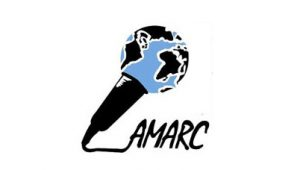 logo_amarc4