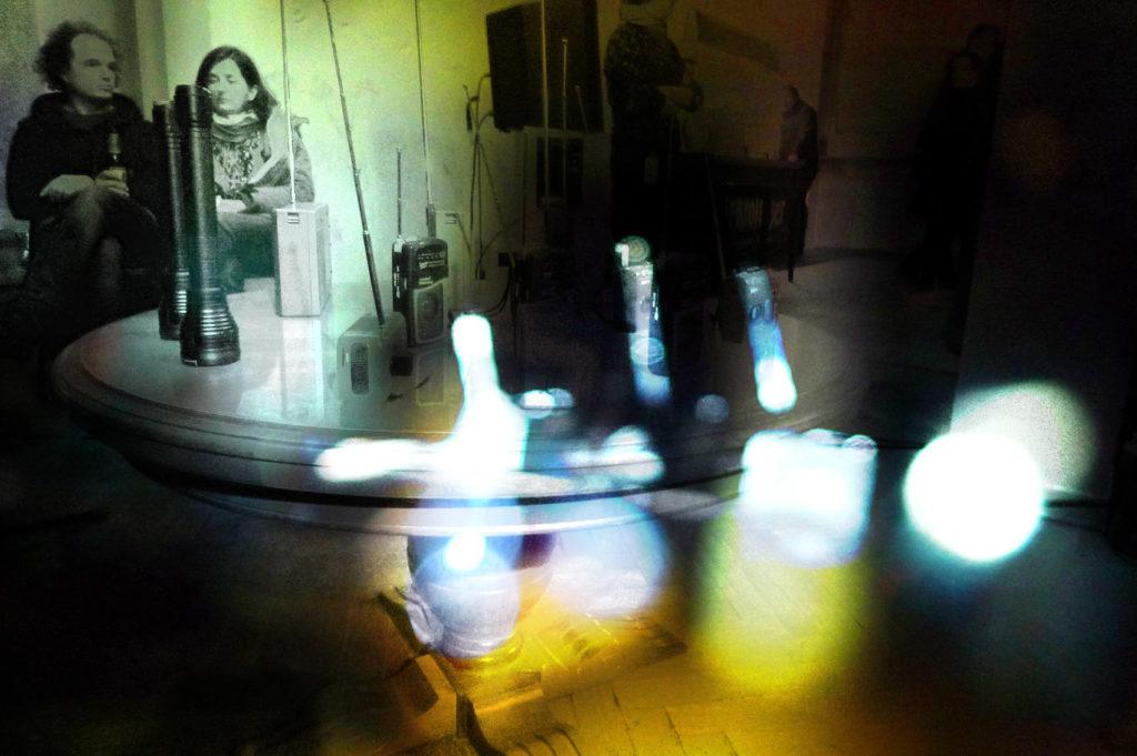 akilights2