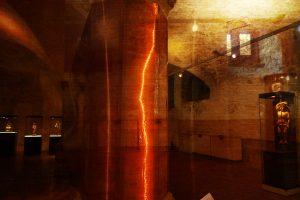 lightningroom