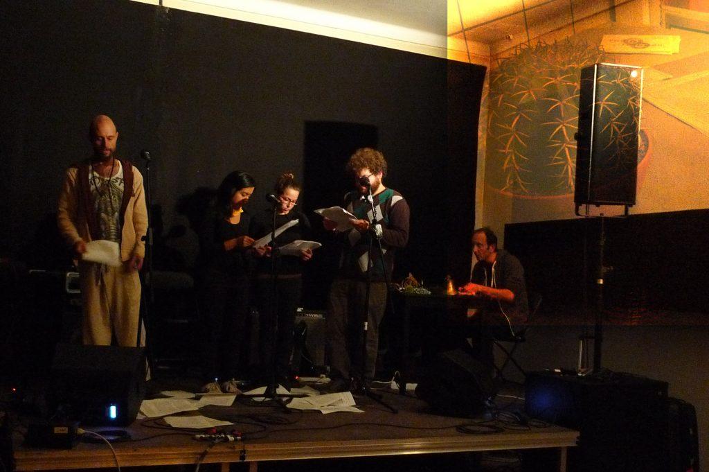 Resonance Radio Orchestra