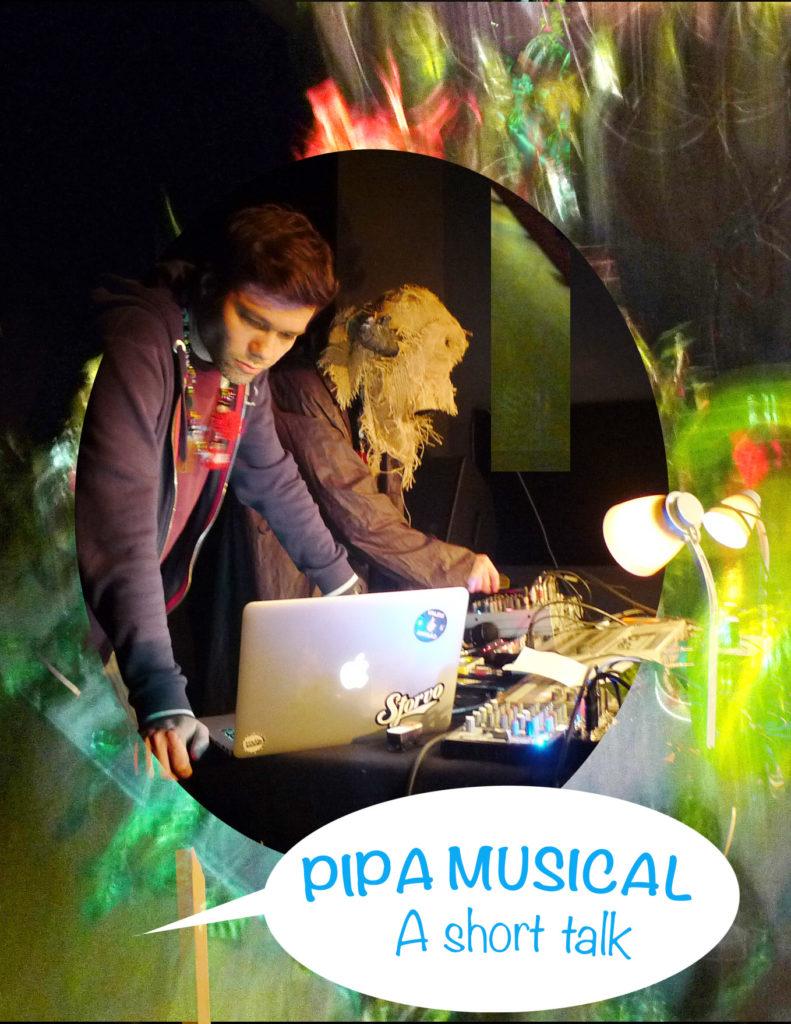 pipa2