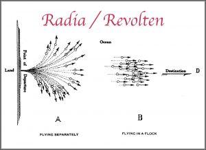 radia-revolten