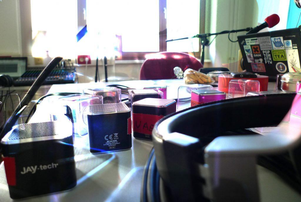 sop_studio