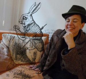 intyre_rabbit